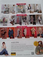 Burda-plus-Fruhling-Sommer-2013-Zeitschrift-_1 (1)